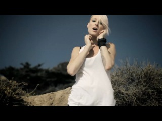 Cosmic Gate feat. Emma Hewitt - Be Your Sound (2011)