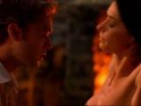 Клип по фильму - ЕСЛИ ТОЛЬКО...Мы начинаем любить человека только тогда когда теряем его!!!
