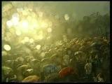 Королев Виктор 20 песен  Год выпуска: 2005 . музыка.