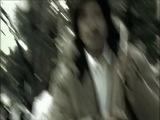 Тот, кто меня бережёт / Телохранитель (реж.  Рюйчи Кимизука / Ryoichi Kimizuka, Япония, 2008 г.)